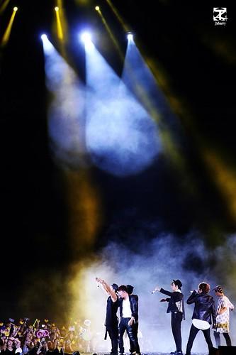 BIGBANG_YGFamCon_Shanghai_20140830(1196)