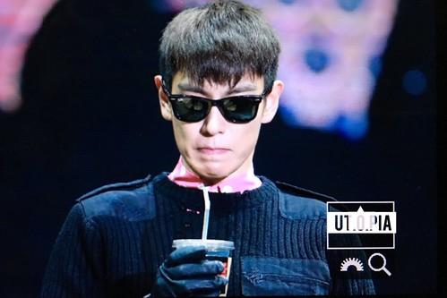 Big Bang - Made V.I.P Tour - Changsha - 26mar2016 - Utopia - 13