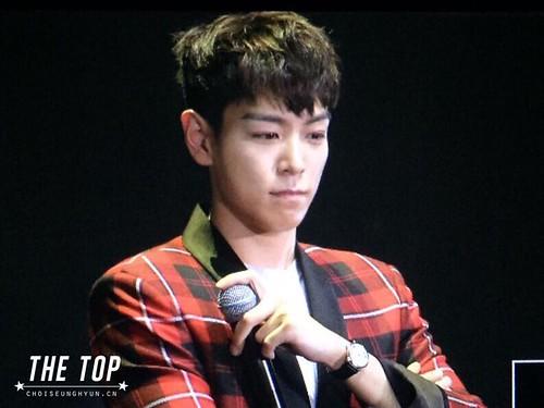 BIGBANG VIP Event Beijing 2016-01-01 TheTOP (2)