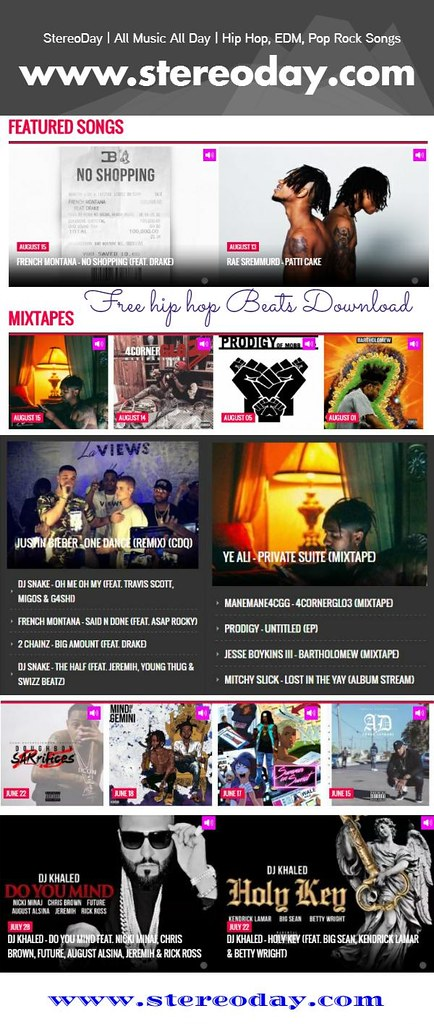 free-rap-music-downloads | download rap music, hip hop songs