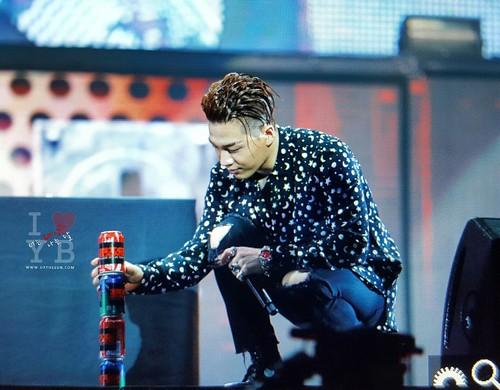 Big Bang - Made V.I.P Tour - Dalian - 26jun2016 - Urthesun - 02