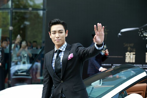 TOP Shanghai Press Con OUT OF CONTROL 2016-06-14 (41)