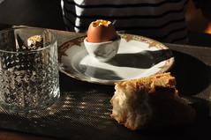 Breakfast | Egg