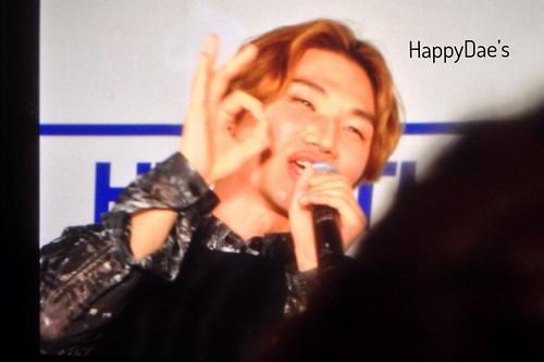 Daesung-NAK5-JapanTV-20141011_17