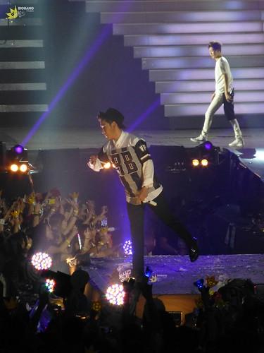 BIGBANG_Singapore-Day2_20140914_31 (Andere)