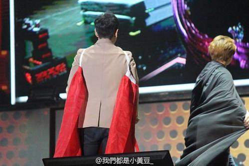 BIGBANG Chongqing FM Day 3 2016-07-02 (217)