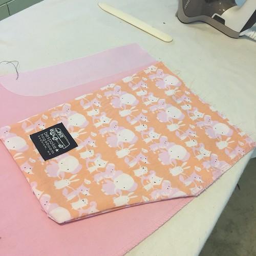 Vado Jeans Sew-Along