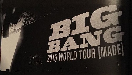 Big Bang - Made Tour - Tokyo - 24feb2016 - bminb26 - 01