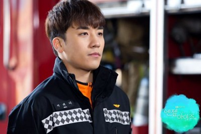 seungri_angel_eyes_001-400x266