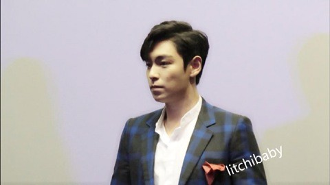 TOP_StageGreeting-CoexMagaBox-20140906_(7)