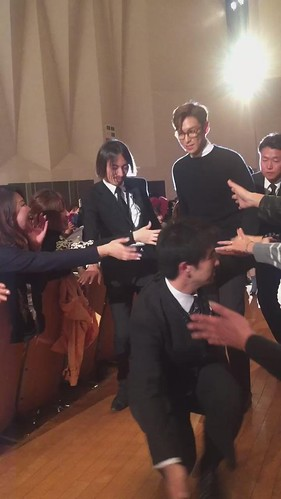 TOP - Secret Message Tokyo Première - 02nov2015 - tam_bb_tam - 03