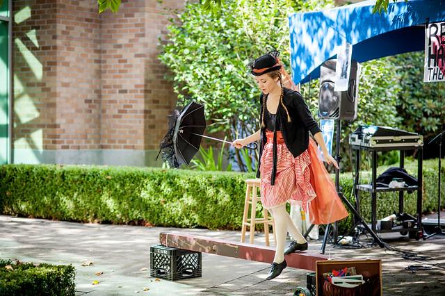 cultural-days-2015-58