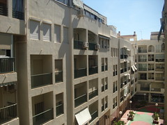 Situado en pleno centro con muy buen acceso. Consulte precio a su inmobiliaria en Benidorm, Asegil www.inmobiliariabenidorm.com