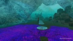 Fantasy Faire 2015 -- Poseidons Abyss 4
