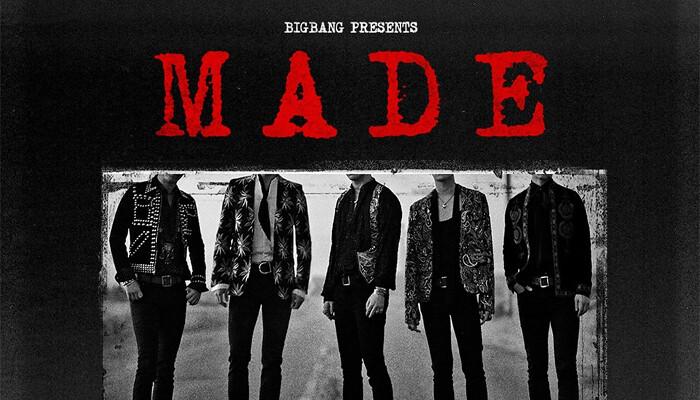 BIGBANG is back?! Depois de longos anos BIGBANG voltou! Confira aqui!