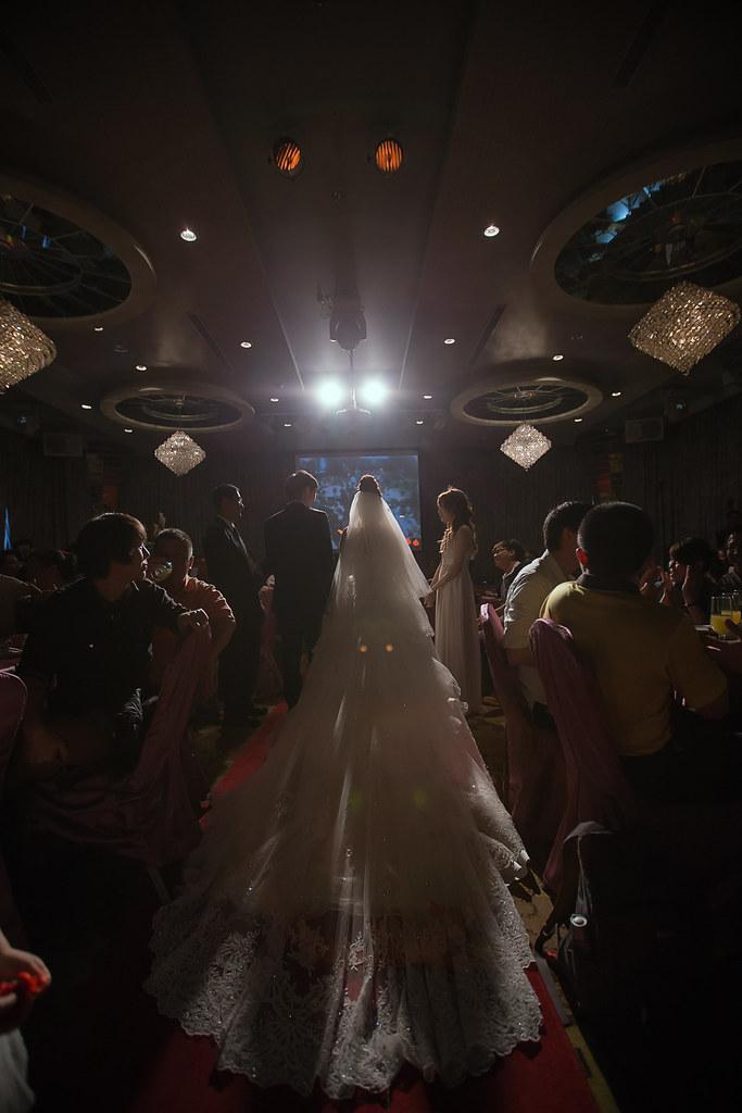 20150404晶宴會館民生觀婚禮記錄 (205)