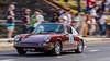 Reid's palace classic auto show