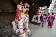 Nara Devi Temple