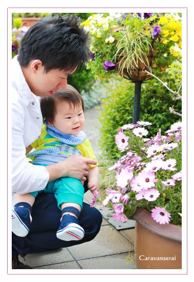 1才のお誕生日記念写真,家族写真,子供写真,ファミリーフォト,フラリエ,名古屋市中区,自宅,出張撮影,全データ