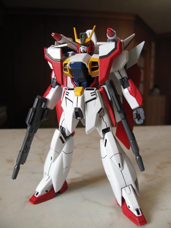 HGAirmaster-02