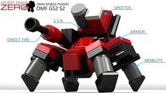 OMF-G52 S2