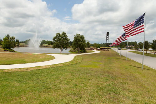 holiday memorial day florida jacksonville memorialday 2015