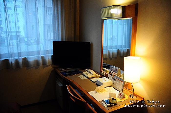 Hotel Sardonyx Ueno (5).jpg