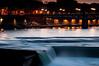 #Toulouseenvues Toulouse de nuit