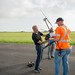 052715_PortMansfieldTestFlight-3536