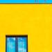 Fatto_con_poche_cose by Danilo Mazzanti