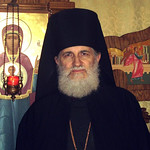 Archimandrite Juvenal Repass: Newest Missionary Candidate to Guatemala