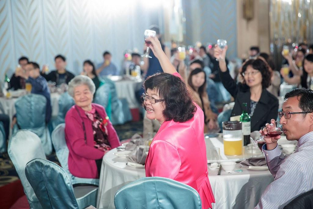 018新竹晶宴婚禮拍攝