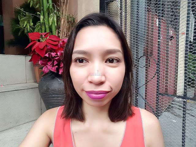 maybelline-creamy-matte-lipstick-review-11