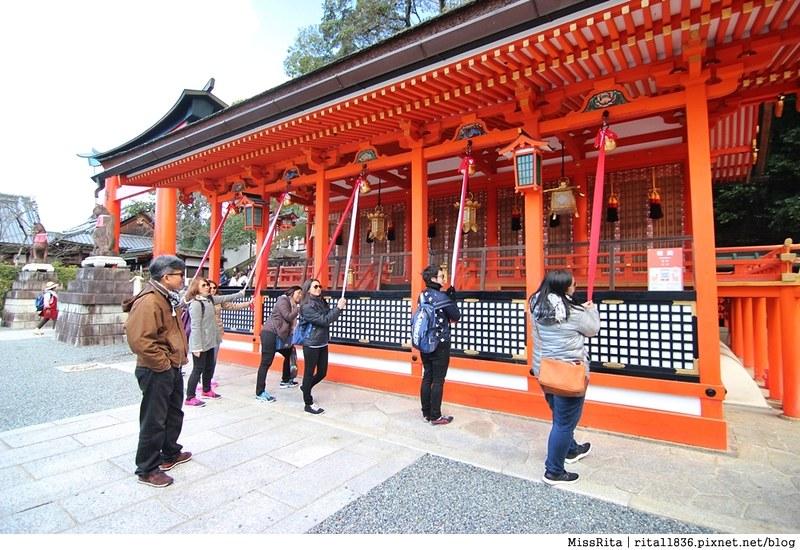 Fushimi Inari Shrine 京都景點 伏見稻荷大社 稻荷神 千本鳥居 關西神社 藝妓回憶錄 伏見稻荷大社時間 伏見稻荷大社交通 關西自由行 京都自由行16