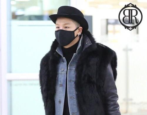 YB-SeoulfromOsaka-20150119-4