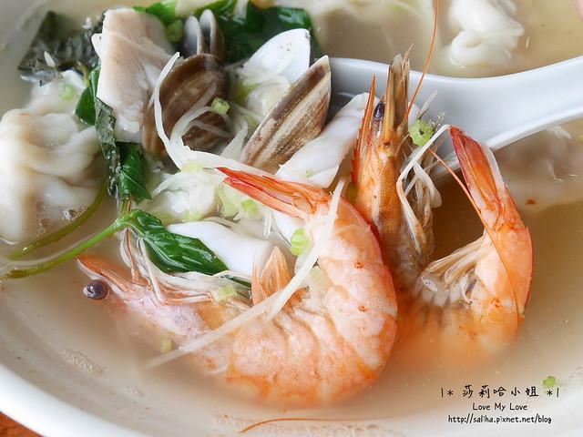 新竹竹北美食餐廳推薦十一街麵食館 (21)