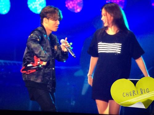 Big Bang - Made Tour - Tokyo - 15nov2015 - cheri_big - 15