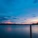 Bodensee-Überlinger See