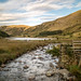 Mardale Beck. by Tall Guy