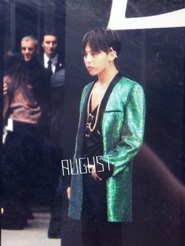 GD_Paris-SaintLaurent-20140629 (22)