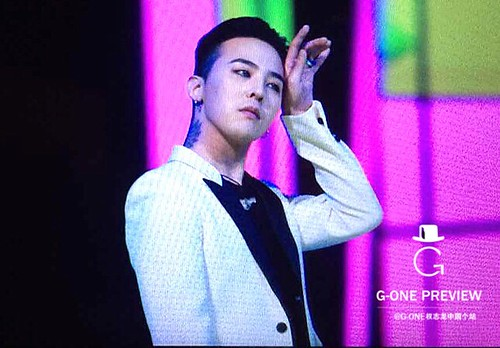 BIGBANG Hunan TV 2015-12-31 (6)