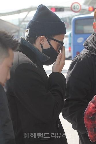 GDYBRI Seoul to Fuzhou 2015-03-27 029