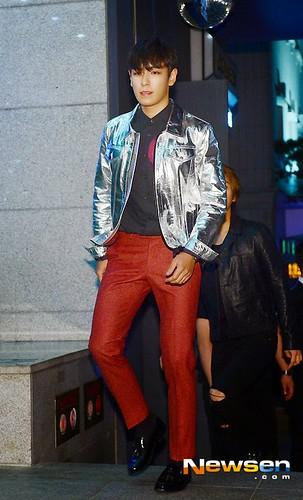 BIGBANG_NONA9ON-party-Seoul-20140911(39)