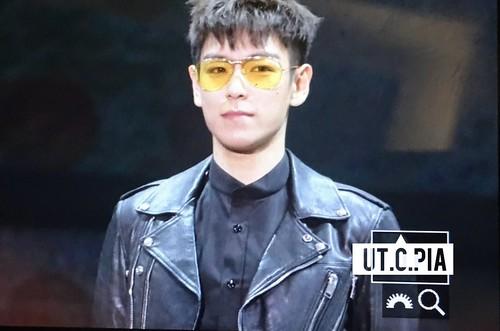 BIGBANG Zhengzhou FM 2016-03-17 (29)