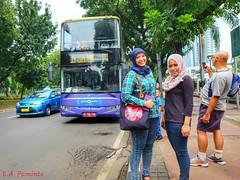City Tour  (24)