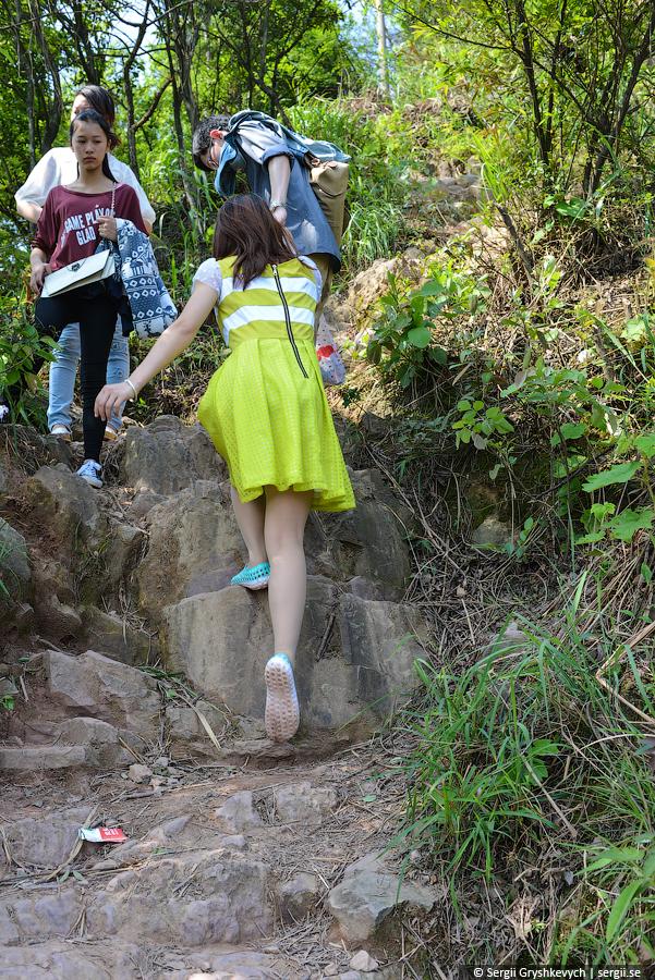 Guilin_Yaoshan_Mountain-8