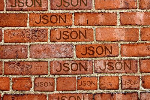 JSON_builder