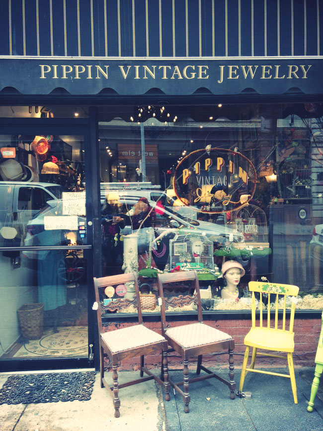 vintage-shops-nyc