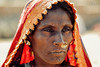 Face of Thar