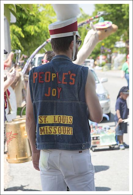 People's Joy Parade 2015-05-02 18